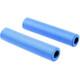 Voxom Silikon Gr2 - Grips - bleu